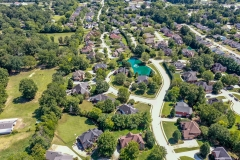 Drone-Real-Estate-Photography-1-6-min