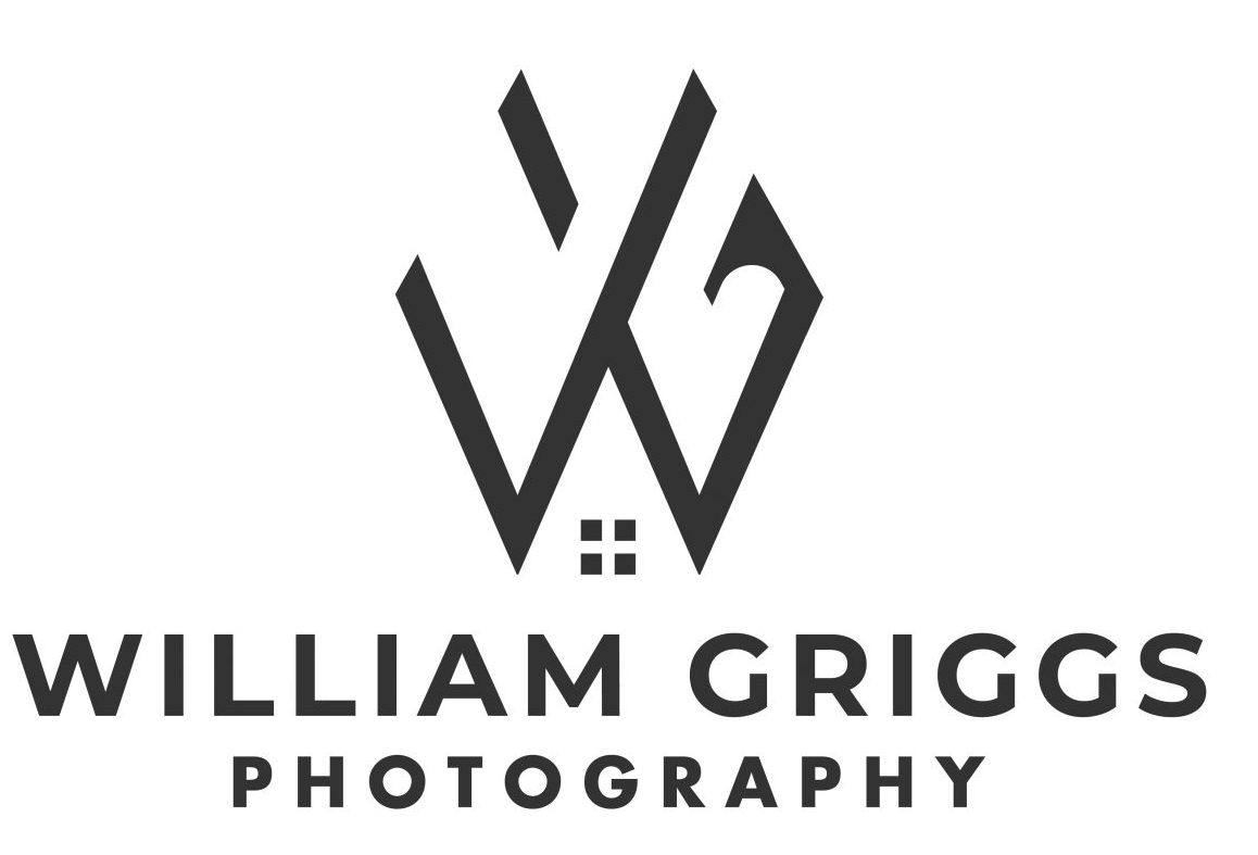 William Griggs Photography