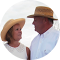 David and Kim Shipley